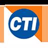 Cti Logistics Ltd (clx) Logo