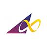 Classic Minerals Ltd (clz) Logo