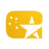 Cassius Mining Ltd (cmd) Logo