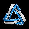 Chase Mining Corporation Ltd (cml) Logo