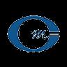 Compumedics Ltd (cmp) Logo