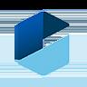 Cromwell Property Group (cmw) Logo
