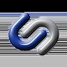 Conico Ltd (cnj) Logo