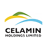 Celamin Holdings Ltd (cnl) Logo