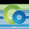 Cobalt Blue Holdings Ltd (cob) Logo