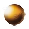 Centuria Office REIT (cof) Logo
