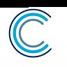 Corum Group Ltd (coo) Logo