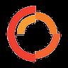 Cosol Ltd (cos) Logo