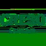 Creso Pharma (cph) Logo