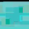 Clearvue Technologies Ltd (cpv) Logo