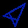 Constellation Resources Ltd (cr1n) Logo