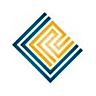 Carbine Resources Ltd (crb) Logo