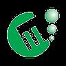 Carbon Minerals Ltd (crm) Logo