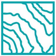 Critical Resources Ltd (crr) Logo