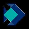 Caprice Resources Ltd (crs) Logo