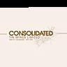 Consolidated Tin Mines Ltd (csd) Logo