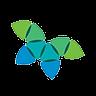 Corporate Travel Management Ltd (ctd) Logo