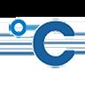 Cryosite Ltd (cte) Logo