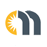 Centaurus Metals Ltd (ctm) Logo