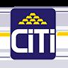 Citigold Corporation Ltd (cto) Logo