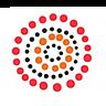 Central Petroleum Ltd (ctp) Logo