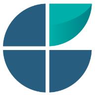 Countplus Ltd (cup) Logo