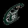 Clinuvel Pharmaceuticals Ltd (cuv) Logo