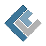 CVC Ltd (cvc) Logo