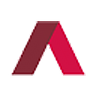 Cervantes Corporation Ltd (cvs) Logo