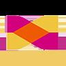 Clearview Wealth Ltd (cvw) Logo