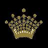 Crown Resorts Ltd (cwn) Logo