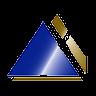 Carawine Resources Ltd (cwx) Logo