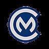 Centrex Metals Ltd (cxm) Logo