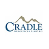 Cradle Resources Ltd (cxx) Logo