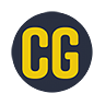 CYGNUS Gold Ltd (cy5) Logo