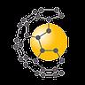 Cyclopharm Ltd (cyc) Logo