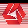 Coventry Group Ltd (cyg) Logo