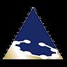 Catalyst Metals Ltd (cyl) Logo
