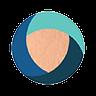 Cyprium Metals Ltd (cym) Logo
