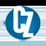 Consolidated ZINC Ltd (czl) Logo