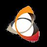 CZR Resources Ltd (czr) Logo