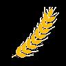 Duxton Water Ltd (d2o) Logo