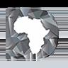 Discovery Africa Ltd (daf) Logo