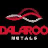 Dalaroo Metals Ltd (dal) Logo