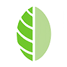 Davenport Resources Ltd (dav) Logo