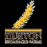 Duxton Broadacre Farms Ltd (dbf) Logo