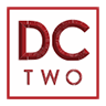 DC Two Ltd (dc2) Logo
