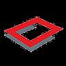 Domacom Ltd (dcl) Logo