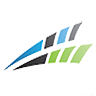 Dynamic Drill and Blast Holdings Ltd (ddb) Logo