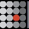 DDH1 Ltd (ddh) Logo